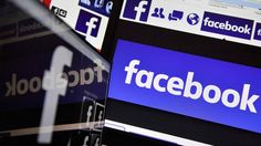 Facebook pourrait suspendre votre compte si vous n'envoyez pas une #photo de votre visage http://rplg.co/84618a80 #twitter #performer