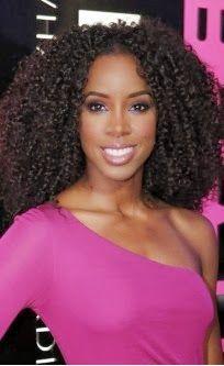 Eva Wigs: Full Lace Human Hair Wigs