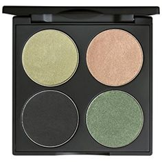 Gorgeous Cosmetics Composing Colour Seasonal Palette *** You can find more details by visiting the image link. (This is an affiliate link) #Eyes