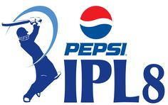 We provide best services in Cricket Betting Predictions & All Tips,T20 Betting Tips, Cricket Betting Tips Website, Tips Guide & Tips Expert, Ipl Betting Tips.