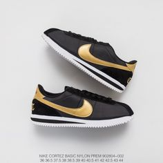 lowest price 5f04d feae1  79.00 What Does Replica Shoes Mean,804 002 Introduction  NIKE 2017  Deadstock Womens BASIC