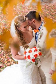 1013 best fall weddings images on pinterest diy wedding projects fall farm wedding junglespirit Choice Image