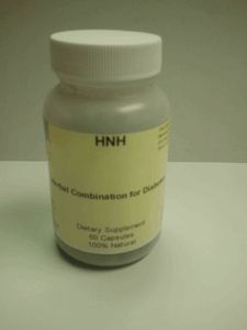 The natural cure / treatment for hernia. Hunter's Natural Health is a Premium Source for Natural Organic Comfrey Poultice For All Types of Hernias. Epigastric, Femoral, Umbilical, Inguinal and Hiatal Hernia Epigastric Hernia, Umbilical Hernia, Blood Pressure Remedies, High Blood Pressure, Natural Treatments, Natural Health Remedies, Natural Cures, Medical Intuitive