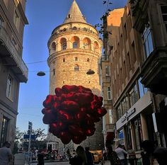 GALATA❤❤ Istanbul City, Istanbul Turkey, Amsterdam Houses, House Drawing, Turkey Travel, Antalya, Phone Backgrounds, Wonderful Places, Places To Travel
