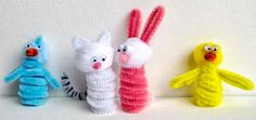 50 DIY Pipe Cleaner Animal Crafts For Kids diy kids crafts diy kids crafts diy crafts for kids animal crafts diy pipe cleaner crafts pipe cleaner animals animal crafts for kids Kids Crafts, Easter Crafts For Kids, Crafts To Do, Easy Crafts, Craft Projects, Arts And Crafts, Craft Ideas, Preschool Crafts, Easter Art