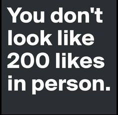 #funny #quotes #lol #ecards #saying #laugh #sassy #sass