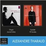 Prezzi e Sconti: #Scarlatti chopin  ad Euro 13.90 in #Cd audio #Cd audio