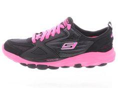 Skor - Skechers: 13507 | Yttersidan av skon