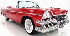1958 Dodge Coronet Lancer Convertible with Super Chevy Chevelle Ss, Chevrolet Corvette, Dodge Challenger, Chrysler Turbine, Vintage Cars, Antique Cars, Dodge Coronet, Convertible, Hot Rides