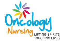 Oncology Nurse-This is my passion, and I'm a better person because of my patients!
