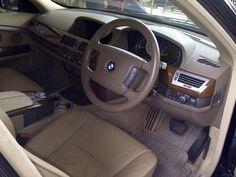 Peluang Bisnis Rental Mobil Pontianak