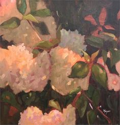 Choose from over fine art paintings and prints from of emerging artists from around the world. Art Paintings For Sale, Flower Art, Art Flowers, Still Life, Original Art, Fine Art, Artist, Prints, Hydrangeas