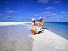 Island Culture of the Cook Islands.