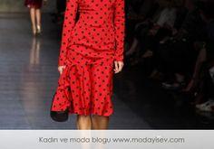 Kadın ve moda blogu http://www.modayisev.com
