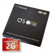 DSonei mini 3DS www.linker3ds.com