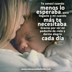 Baby quotes for mom 21 Ideas Baby Boy Quotes, Mommy Quotes, Smart Quotes, Pregnancy Images, Mother Daughter Quotes, Mother Son, Boho Baby Clothes, Cute Baby Girl Pictures, I Love My Son
