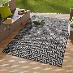110 idees de tapis d exterieur tapis
