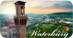 The City of Waterbury has closed the School Safety & Security Director job opening on October 14, 2020. Thank you. School Secretary, School Safety, Hiring Now, Assistant Jobs, October 2, Job Posting, Job Description, Fire Department, Human Resources