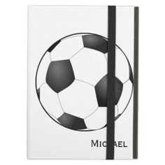 =>quality product          Sports Soccer Ball Optional Custom Name iPad Folio Case           Sports Soccer Ball Optional Custom Name iPad Folio Case Yes I can say you are on right site we just collected best shopping store that haveReview          Sports Soccer Ball Optional Custom Name iPa...Cleck Hot Deals >>> http://www.zazzle.com/sports_soccer_ball_optional_custom_name_ipad_case-256045352464604182?rf=238627982471231924&zbar=1&tc=terrest