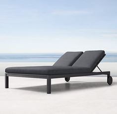 Amalfi Janus Et Cie From One Of Our Favorite Outdoor