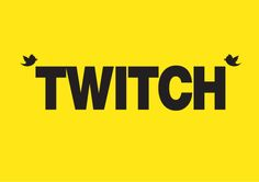 So, what's a Twitch? A Twitch is portmanteau word, a blend of twitter and Pitch. It's a pitch for new business posted on twitter by companies or organisations, challenging all comers to answer their creative briefs.