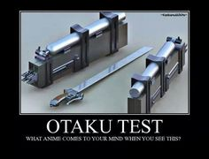 Attack on Titan! Of couse is not an Otaku test. but SnK fan test? Attack On Titan, Otaku Test, Akuma No Riddle, Otaku Problems, Otaku Issues, Anime Rules, Levi X Eren, A Silent Voice, Blue Exorcist