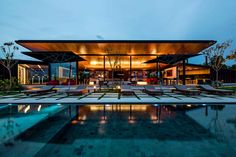 The Coolest Architecture For The Week Of January 14 2015 - Supercompressor.com
