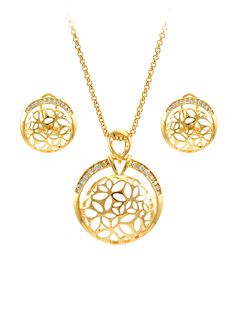 Wholesale pendant sets from China Jewelry Model, Photo Jewelry, Jewelry Sets, Fashion Jewelry, Jewelry Design Earrings, Gold Earrings Designs, Pendant Jewelry, Pendant Design, Pendant Set