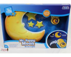 Mommy Katie: Holiday Gifts from Uncle Milton's Toys