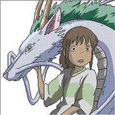 chihiro and Haku.jpg