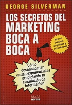 Marketing, Books To Read, Reading, Movies, Once In A Lifetime, The Secret, Leadership, Social Networks, Messages