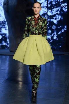 catwalk skirts best - Google Search