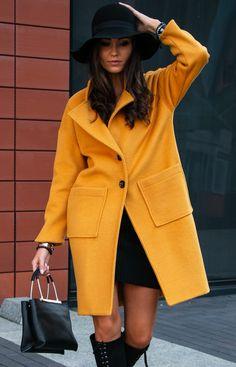 10+ Best Płaszcze i kurtki damskie images | płaszcz