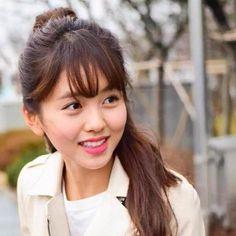 Kim So-Hyun 김소현 Korean Women, Korean Girl, Asian Girl, Child Actresses, Korean Actresses, Kim Sohyun, Lee Bo Young, Bridal Mask, Kim Sejeong
