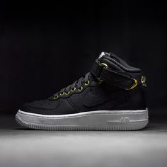 7031c849f5ef KicksUSA Official Online Store. Air Force 1 ...
