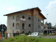 Rent To Buy Lombardia - http://www.aptitaly.org/rent-to-buy-lombardia/ http://i.ytimg.com/vi/dp71hNRgE98/mqdefault.jpg