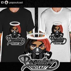 ALREADY ORDERED MINE!  All sizes available small - XXL Shirts are 20 dollars. Contact @damndatkidfazle for the product. Website Coming Soon.  #PopularOutcast #Popular #Instamood #HipHop #Rap #Mind #fashion #style #halo