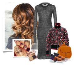 """Без названия #438"" by nastena-a ❤ liked on Polyvore featuring Disney, Isabel Marant, Emilio Pucci and Hayward"