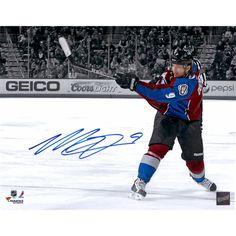 Best Brands For Men, Matt Duchene, Columbus Blue Jackets, Colorado Avalanche, National Hockey League, Nhl, Spotlight, Photograph, T Shirt