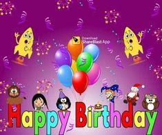 Enamel, Birthday, Vitreous Enamel, Birthdays, Enamels, Tooth Enamel, Dirt Bike Birthday, Glaze, Birth Day