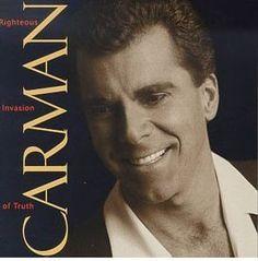 Oh, 90's Christian music. nostalgia