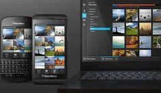 noticias BlackBerry Link para Windows se actualiza a la v1.2.3.22
