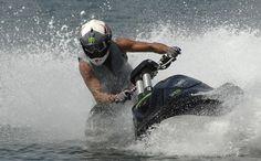 Jet Ski Me - Lake of the Ozarks: Image