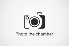 Photo the chamber by Vector on Nikon Logo, Camera Logo, Badge Template, Logo Templates, Watermark Ideas, Music Festival Logos, Whatsapp Pictures, Camera Drawing, Photographer Logo