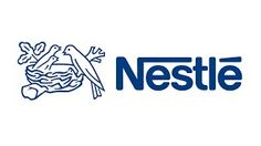 #Nestle Trending on #Trendstoday App #Facebook (India).  Nestle: Company Admits to Slavery and Coercion in Seafood Supply Chain. #Company #Admits #Slavery #Coercion #Seafood #Supply Visit on Trendstoday.co for App.