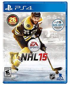NHL 15 - PlayStation 4 http://www.amazon.com/gp/product/B00K586O7K/ref=as_li_qf_sp_asin_il_tl?ie=UTF8&camp=1789&creative=9325&creativeASIN=B00K586O7K&linkCode=as2&tag=tumblr0d13-20&linkId=HSO5Z37G22RYCMRN
