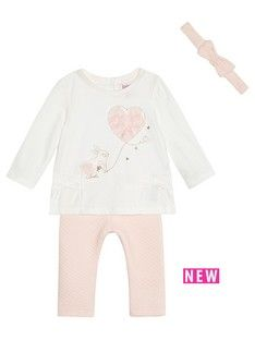 0632d32a9d8e31 baker-by-ted-baker-baby-girls-bunny-print-. VERY