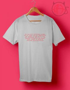 78bcaa67d Elizabeth Peratrovich Quotes T Shirts $ 14.50 #Tee #Hype #Outfits #Outfit #