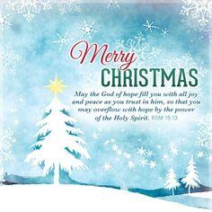 53 best christmas jesus images christmas christmas holidays christmas time