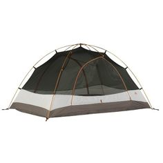 Kelty Trail Ridge 2Person Tent ** Want to know more, click on the image.Note:It is affiliate link to Amazon.
